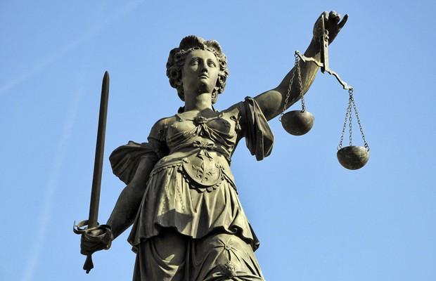 justicia-small